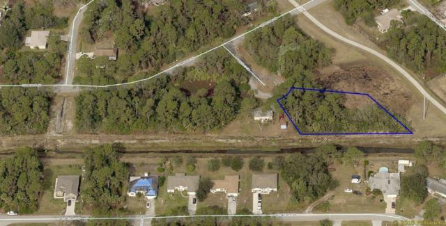 387 Wenzel Court SW, Palm Bay, FL 32908 (MLS #RX-10467954) :: Berkshire Hathaway HomeServices EWM Realty