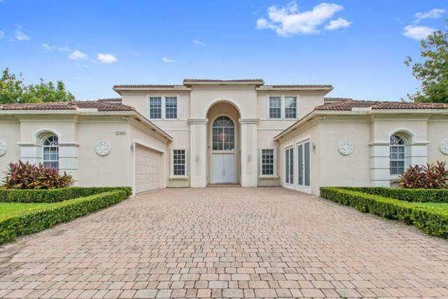 12300 Equine Lane, Wellington, FL 33414 (#RX-10467956) :: The Reynolds Team/Treasure Coast Sotheby's International Realty