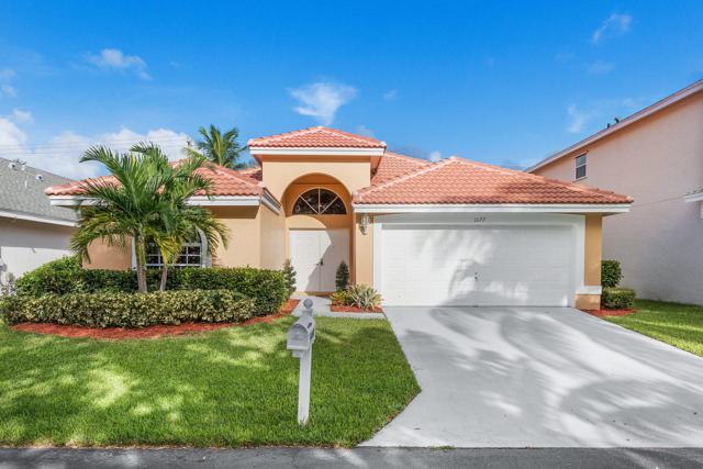 1377 Fairfax Circle E, Boynton Beach, FL 33436 (#RX-10468142) :: The Reynolds Team/Treasure Coast Sotheby's International Realty
