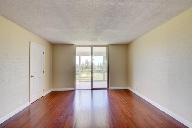 5500 NW 2nd Avenue #715, Boca Raton, FL 33487 (#RX-10468246) :: The Reynolds Team/Treasure Coast Sotheby's International Realty