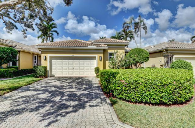 6647 NW 23rd Terrace, Boca Raton, FL 33496 (#RX-10468342) :: Ryan Jennings Group