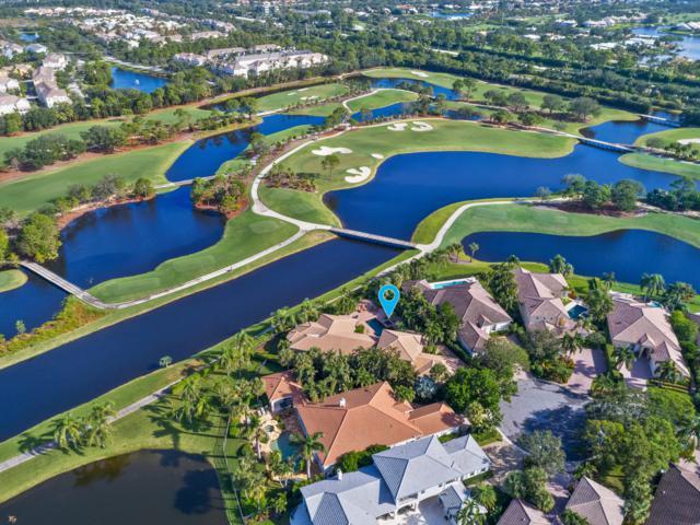 188 Golf Village Boulevard, Jupiter, FL 33458 (#RX-10468384) :: The Reynolds Team/Treasure Coast Sotheby's International Realty