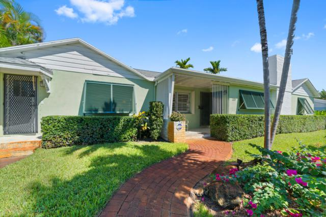 338 Princeton Drive, Lake Worth, FL 33460 (#RX-10468656) :: The Reynolds Team/Treasure Coast Sotheby's International Realty