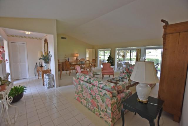10553 Limeberry Drive, Boynton Beach, FL 33436 (#RX-10468768) :: Ryan Jennings Group