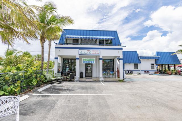 1281 Plaza Circle, Riviera Beach, FL 33404 (#RX-10468781) :: The Reynolds Team/Treasure Coast Sotheby's International Realty