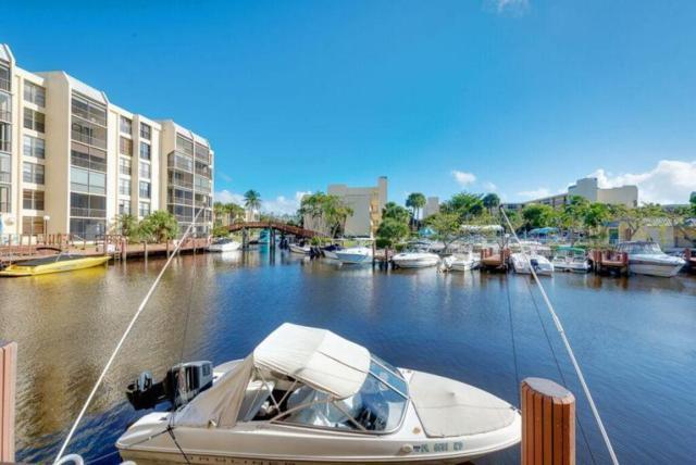 6 Royal Palm Way #302, Boca Raton, FL 33432 (#RX-10469042) :: Ryan Jennings Group