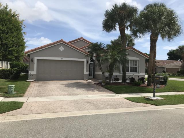 11590 Ballylee Terrace, Boynton Beach, FL 33437 (#RX-10469184) :: The Reynolds Team/Treasure Coast Sotheby's International Realty