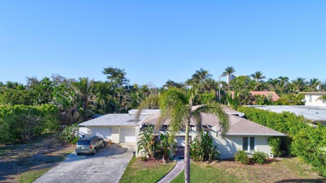 315 Inlet Way, Palm Beach Shores, FL 33404 (MLS #RX-10469275) :: Castelli Real Estate Services