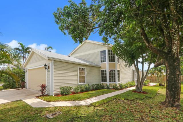 5992 Snowdrop Way, West Palm Beach, FL 33415 (#RX-10469291) :: The Reynolds Team/Treasure Coast Sotheby's International Realty