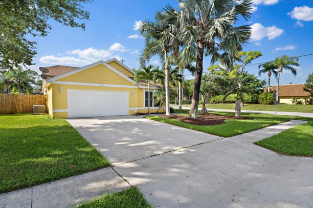 1230 Ute Street, Jupiter, FL 33458 (#RX-10469352) :: The Reynolds Team/Treasure Coast Sotheby's International Realty