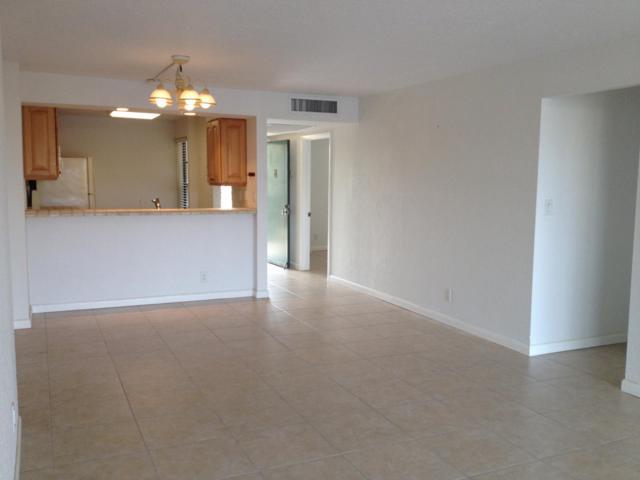 6 Royal Palm Way #308, Boca Raton, FL 33432 (#RX-10469441) :: Ryan Jennings Group