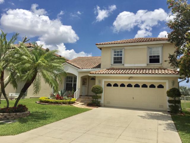 11256 Coral Key Drive, Boca Raton, FL 33498 (#RX-10469443) :: The Reynolds Team/Treasure Coast Sotheby's International Realty