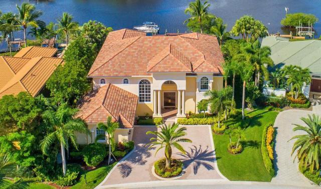 19008 SE Windward Island Lane, Jupiter, FL 33458 (#RX-10469450) :: The Reynolds Team/Treasure Coast Sotheby's International Realty