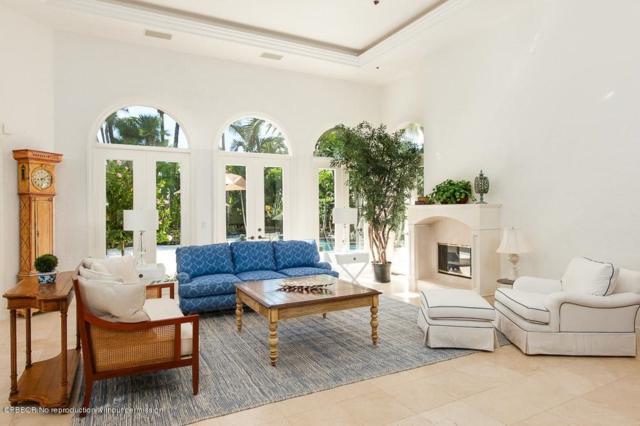 210 Eden Road, Palm Beach, FL 33480 (#RX-10469544) :: The Reynolds Team/Treasure Coast Sotheby's International Realty