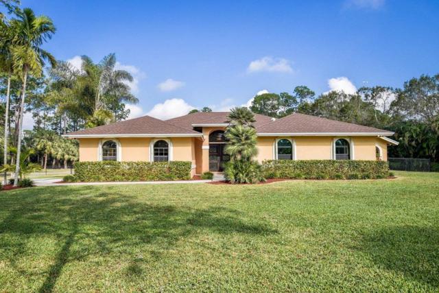 6965 Pioneer Road, West Palm Beach, FL 33413 (#RX-10469564) :: Ryan Jennings Group