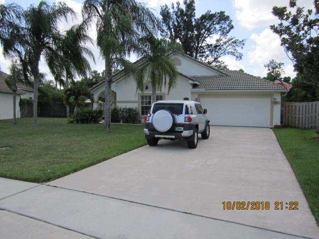 4479 Sunset Cay Circle, Boynton Beach, FL 33436 (#RX-10469607) :: The Reynolds Team/Treasure Coast Sotheby's International Realty