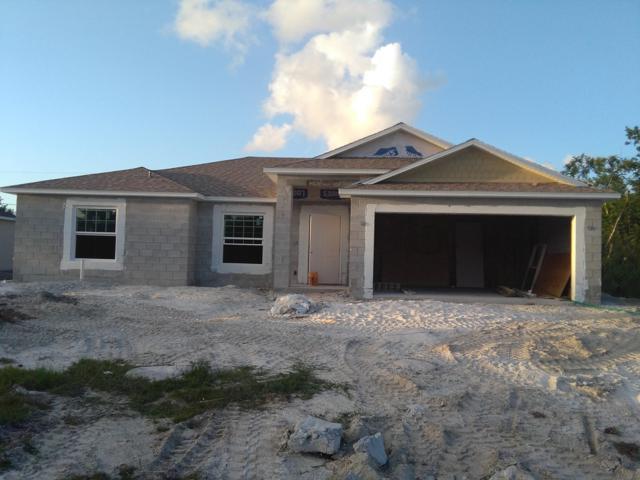 119 SW Grove Avenue, Port Saint Lucie, FL 34953 (#RX-10469634) :: The Reynolds Team/Treasure Coast Sotheby's International Realty