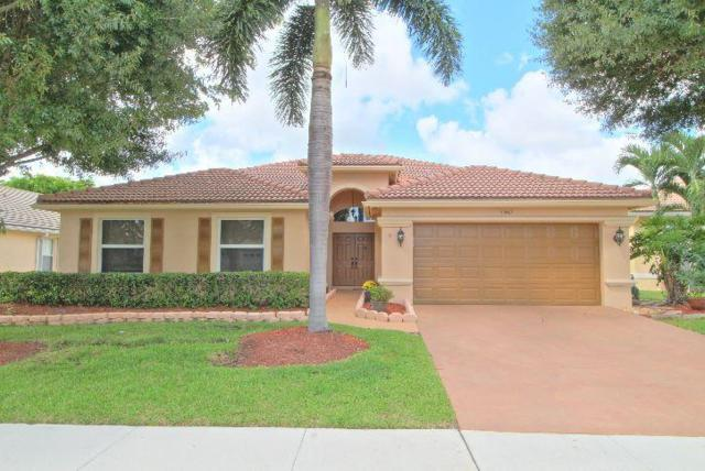 5993 Las Colinas Circle, Lake Worth, FL 33463 (#RX-10469680) :: The Reynolds Team/Treasure Coast Sotheby's International Realty