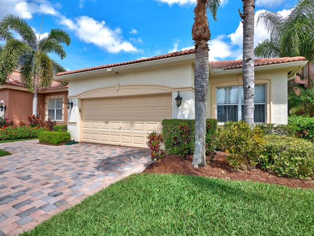 175 Isle Verde Way, Palm Beach Gardens, FL 33418 (#RX-10469683) :: The Reynolds Team/Treasure Coast Sotheby's International Realty