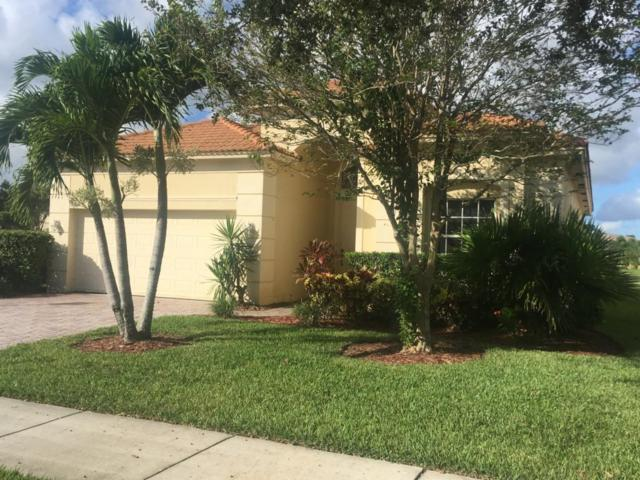 6216 Santa Margarito Drive, Fort Pierce, FL 34951 (#RX-10469784) :: The Reynolds Team/Treasure Coast Sotheby's International Realty