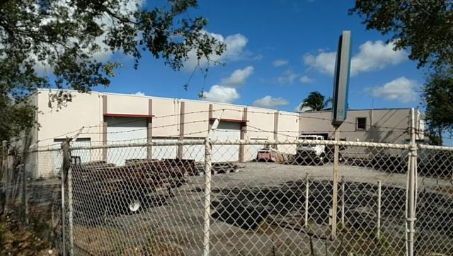 390 SE 2nd Avenue, Delray Beach, FL 33483 (#RX-10469823) :: Ryan Jennings Group
