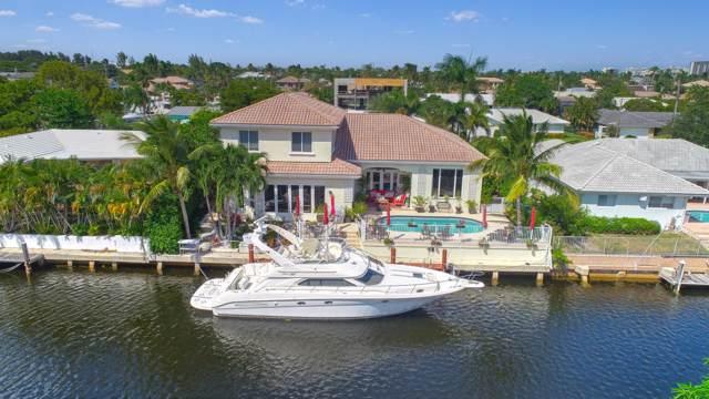 742 Enfield Street, Boca Raton, FL 33487 (#RX-10469841) :: The Reynolds Team/Treasure Coast Sotheby's International Realty