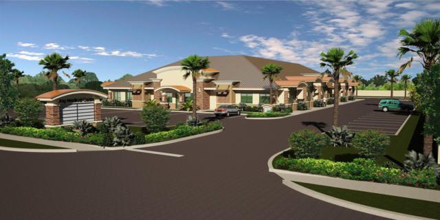 3387 S Jog Road, Greenacres, FL 33467 (#RX-10470014) :: Ryan Jennings Group