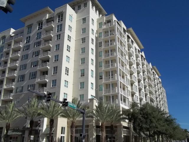 480 Hibiscus Street #1029, West Palm Beach, FL 33401 (#RX-10470191) :: Ryan Jennings Group