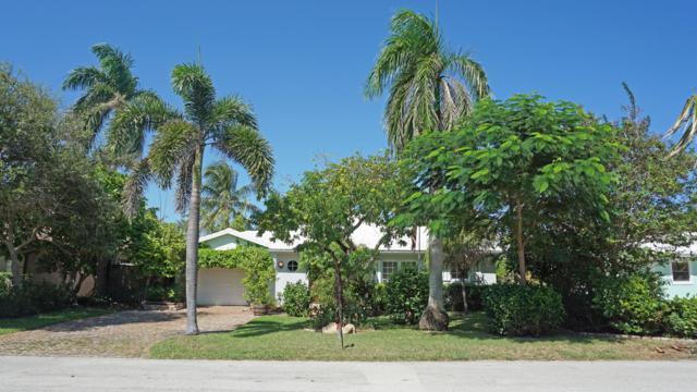 215 Linda Lane, Palm Beach Shores, FL 33404 (#RX-10470268) :: The Reynolds Team/Treasure Coast Sotheby's International Realty
