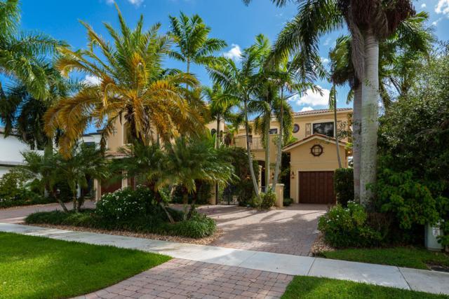17694 Circle Pond Court, Boca Raton, FL 33496 (#RX-10470311) :: The Reynolds Team/Treasure Coast Sotheby's International Realty