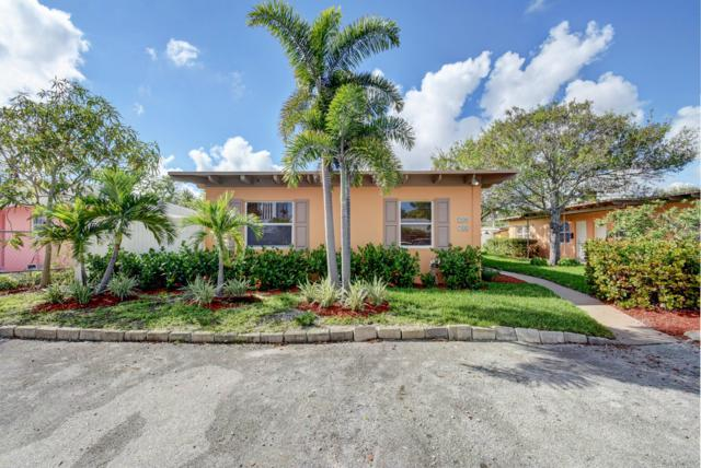 706 SE 4th Avenue, Delray Beach, FL 33483 (#RX-10470327) :: The Reynolds Team/Treasure Coast Sotheby's International Realty