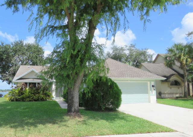 12808 Meadowbreeze Drive, Wellington, FL 33414 (#RX-10470389) :: Ryan Jennings Group