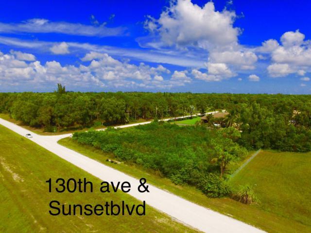 12970 Sunset Boulevard, Royal Palm Beach, FL 33411 (#RX-10470488) :: The Reynolds Team/Treasure Coast Sotheby's International Realty