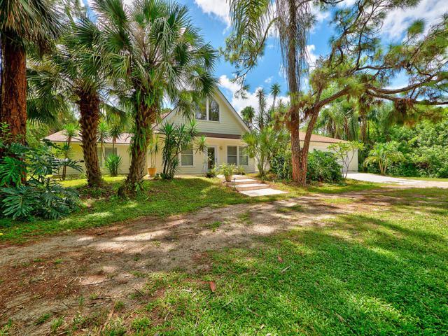9852 Whippoorwill Trail, Jupiter, FL 33478 (#RX-10470538) :: The Reynolds Team/Treasure Coast Sotheby's International Realty