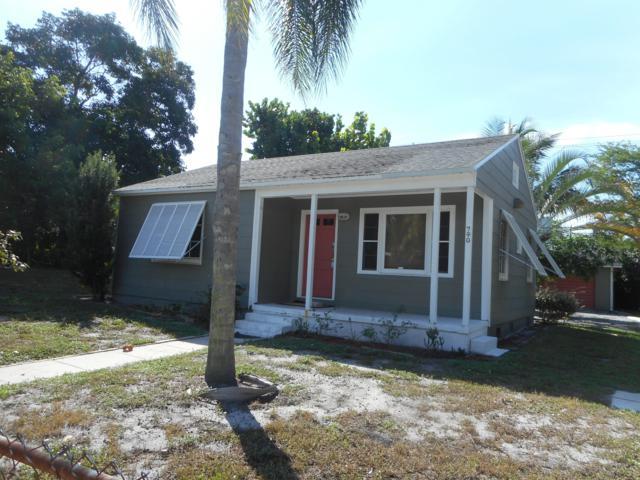 740 Kanuga Drive, West Palm Beach, FL 33401 (#RX-10470561) :: The Reynolds Team/Treasure Coast Sotheby's International Realty