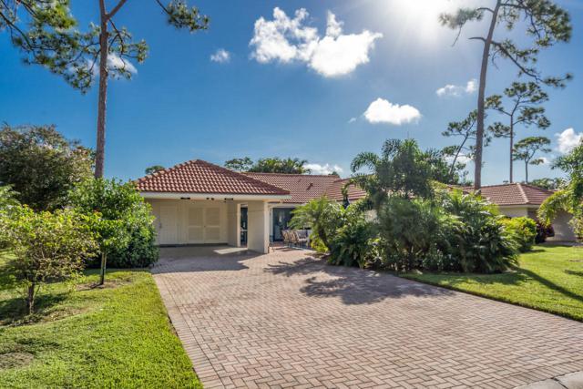 4018 Shelldrake Lane, Boynton Beach, FL 33436 (#RX-10470598) :: Ryan Jennings Group