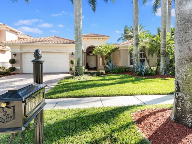 16366 Braeburn Ridge Trail, Delray Beach, FL 33446 (#RX-10470610) :: The Reynolds Team/Treasure Coast Sotheby's International Realty