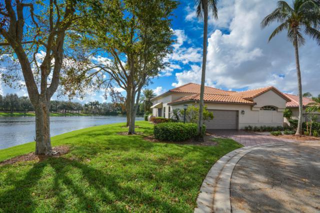 2500 NW 53rd Street, Boca Raton, FL 33496 (#RX-10470653) :: The Reynolds Team/Treasure Coast Sotheby's International Realty
