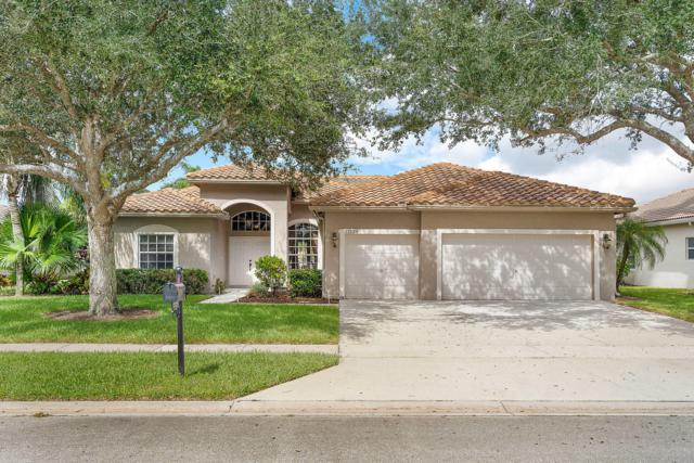 11229 Edgewater Circle, Wellington, FL 33414 (#RX-10470716) :: The Reynolds Team/Treasure Coast Sotheby's International Realty