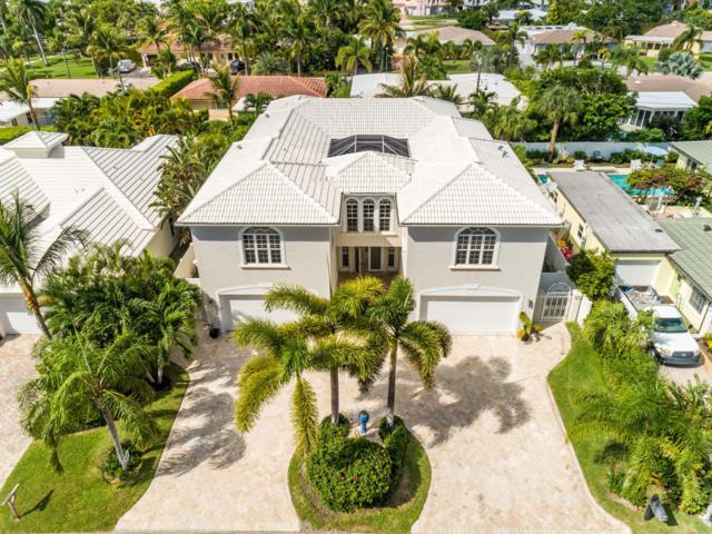 225 Claremont Lane, Palm Beach Shores, FL 33404 (#RX-10470771) :: The Reynolds Team/Treasure Coast Sotheby's International Realty