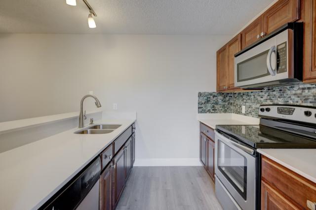 3128 31st Way, West Palm Beach, FL 33407 (MLS #RX-10470859) :: Castelli Real Estate Services