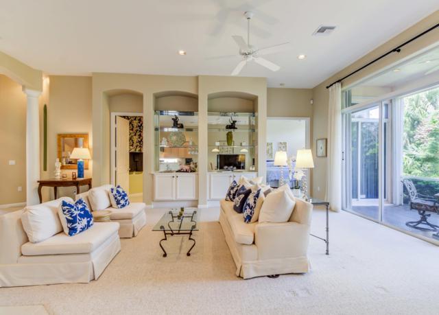 1005 Island Club Square, Vero Beach, FL 32963 (#RX-10470973) :: The Reynolds Team/Treasure Coast Sotheby's International Realty
