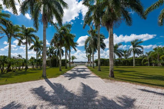 8273 96th Court S, Boynton Beach, FL 33472 (#RX-10471245) :: Ryan Jennings Group