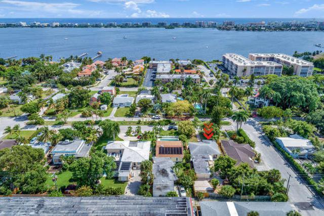 1425 S Palmway, Lake Worth, FL 33460 (#RX-10471248) :: Ryan Jennings Group