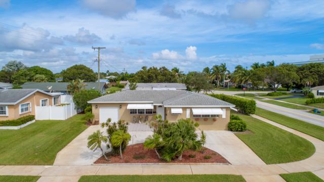 401 Inlet Road, North Palm Beach, FL 33408 (#RX-10471266) :: Ryan Jennings Group