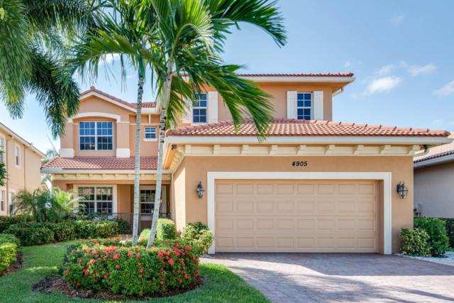4905 Pacifico Court, Palm Beach Gardens, FL 33418 (#RX-10471304) :: The Reynolds Team/Treasure Coast Sotheby's International Realty