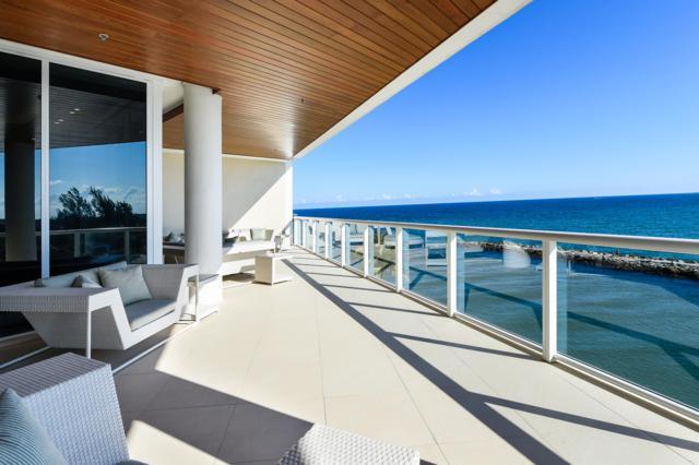 1000 S Ocean Boulevard #303, Boca Raton, FL 33432 (#RX-10471357) :: Ryan Jennings Group