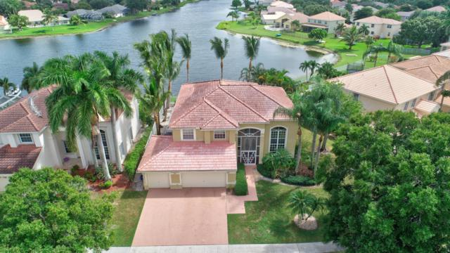 7600 Hollington Place, Lake Worth, FL 33467 (#RX-10471381) :: The Reynolds Team/Treasure Coast Sotheby's International Realty