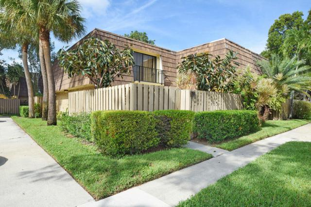 311 3rd Court, Palm Beach Gardens, FL 33410 (#RX-10471487) :: Ryan Jennings Group