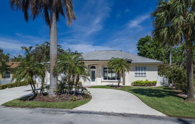 305 Bravado Lane, Palm Beach Shores, FL 33404 (#RX-10471510) :: The Reynolds Team/Treasure Coast Sotheby's International Realty
